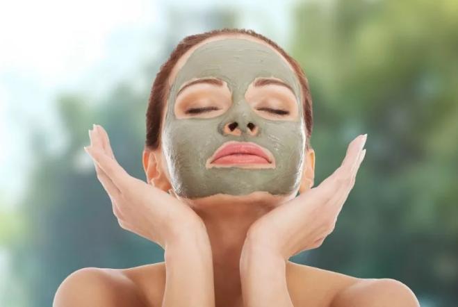 Какие использовать маски для лица, чтобы кожа была гладкой?