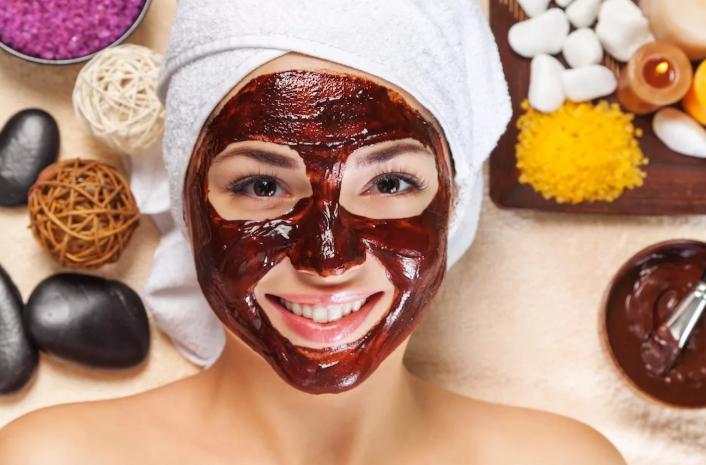 Какие маски для лица принесут вам пользу?