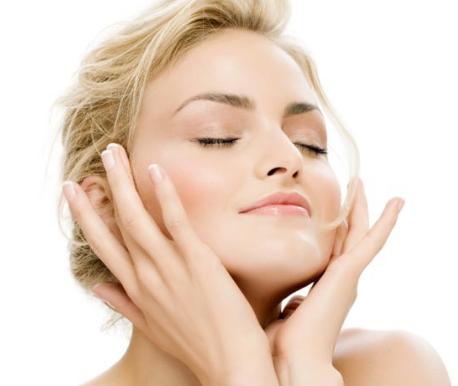Маски для лица, шеи и декольте: эффективные рецепты