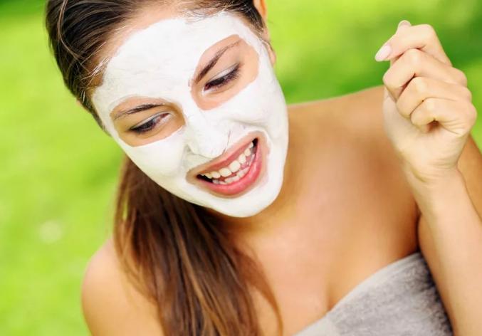 Эффективные маски для лица, хорошо убирающие отечность