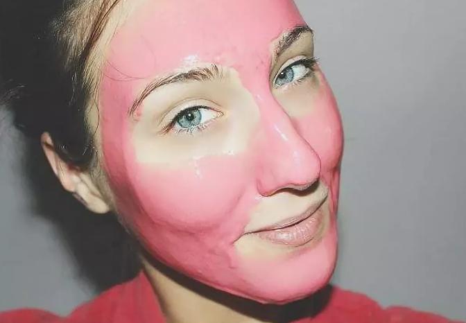 Вкусная косметика, или маски для лица из черешни