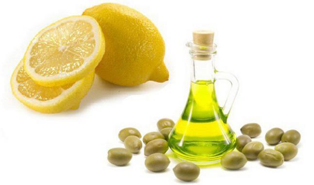 Рецепты масок для лица с лимоном для безупречной красоты