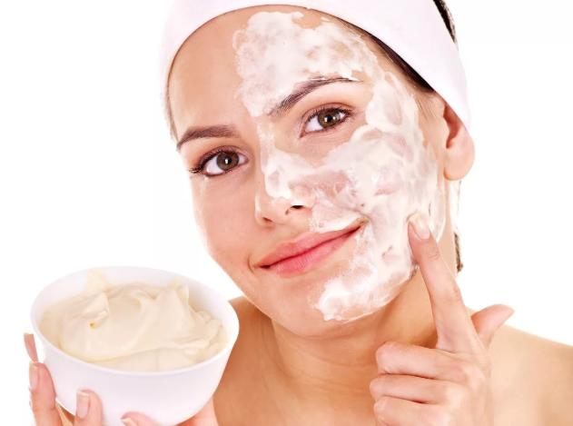 Есть ли толк от конкретных типов масок для лица?